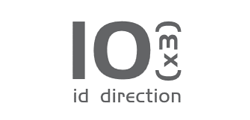 10x3 id direction